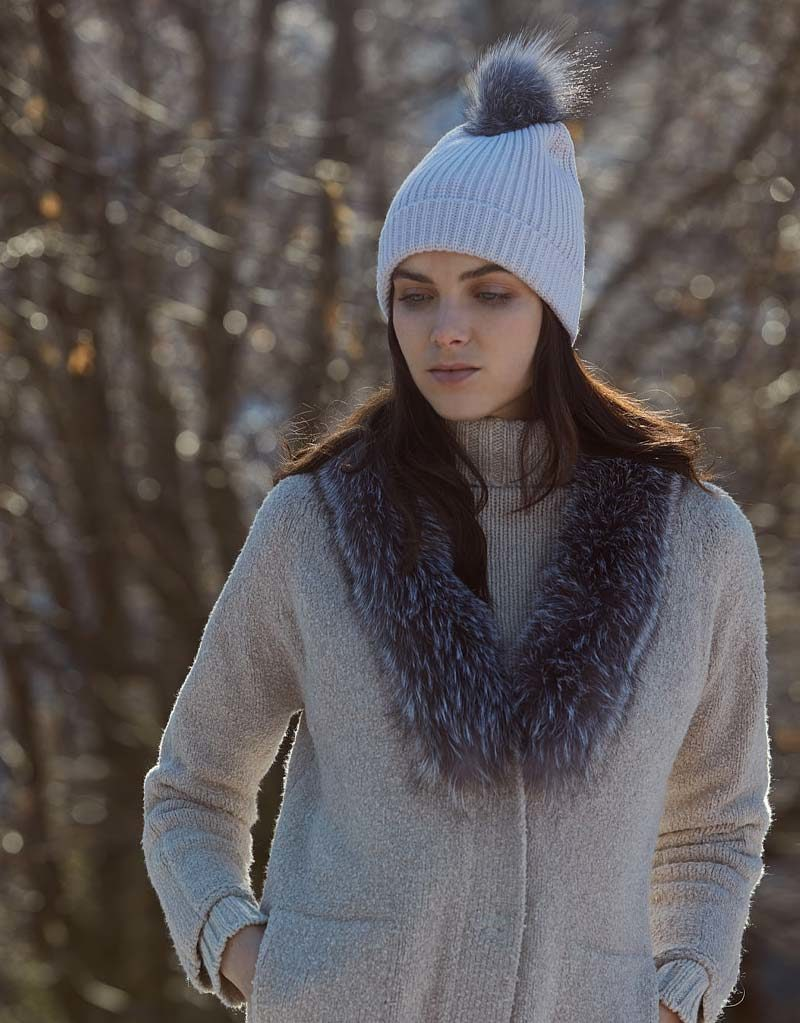 Anne Claire | Pullover und Jacke