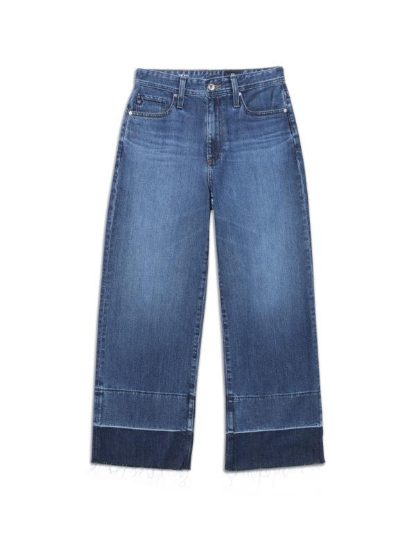 AG | Jeans