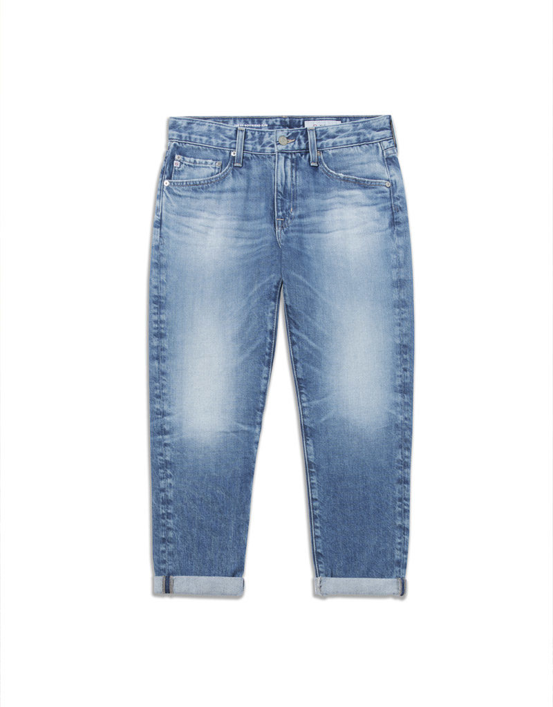 AG | Jeans Hell