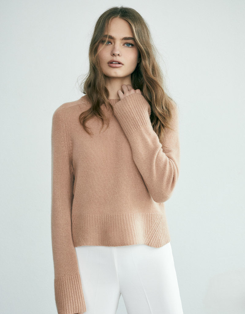 360 CASHMERE | Sweater und Leggings