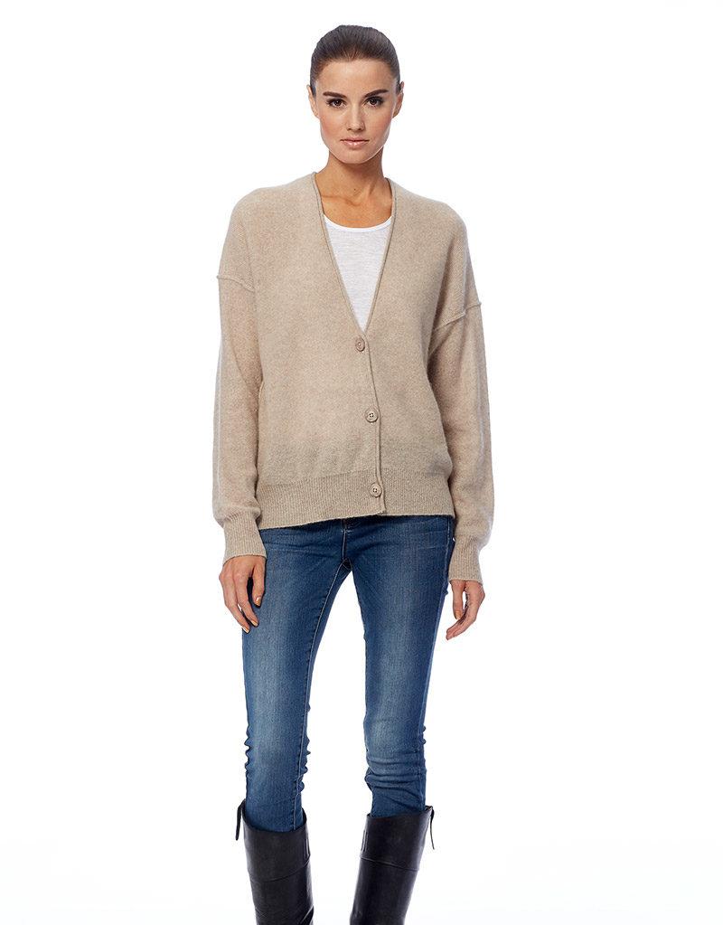 360 CASHMERE | Jacke und Jeans